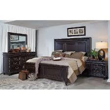 king size bed king size bed frame u0026 king bedroom sets rc willey