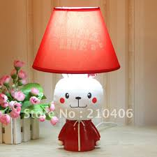 Red Table Lamps For Bedroom Compare Prices On Red Table Lamps Online Shopping Buy Low Price