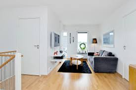 best of scandinavian home decor this winter u2013 the interior