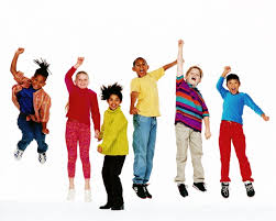 ofsted outstanding outcomes for warrington s foster children