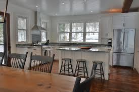 morgan bay jayne u0027s cottages luxury muskoka rentals