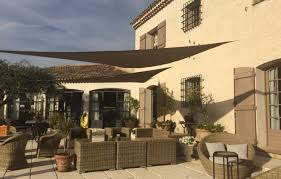 chambre d hotes en provence location chambre d hôtes n 6560 de provence en riviera à la