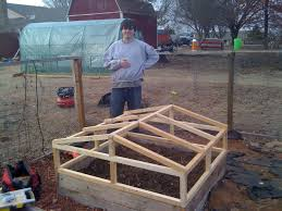 beau u0027s oklahoma raised bed garden february cold frame for