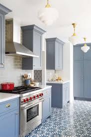 Gray Cabinet Kitchen 219 Best Paint Colors Images On Pinterest Colors Kitchen