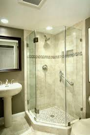 bathroom ideas shower only small bathroom ideas shower only interior design pertaining to the