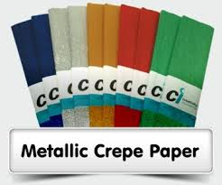 where can i buy crepe paper crepe paper display papers buy online uk