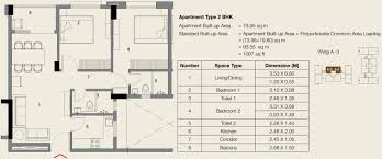 wonderful 45 x 60 house plan photos best inspiration home design