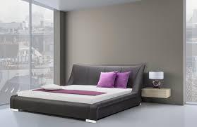 Bedroom Furniture Sets King Size by Bedroom Furniture Sets Bunk Sleigh Frame Full Eastern 85 U0027s