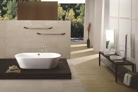 modern style bathroom descargas mundiales com