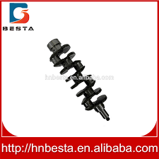 nissan frontier zd30 engine zd30 engine part zd30 engine part suppliers and manufacturers at