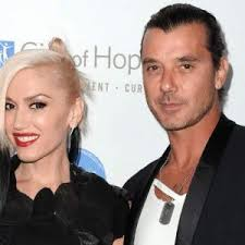 gavin rossdale ready to move on after gwen stefani why did gwen stefani and gavin rossdale divorce