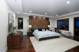 Design House Kitchen Savage Md The Glass House Designer Clothing Vancouver House And Home Design