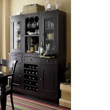 24 best kitchen hutch ideas images on pinterest bookcases