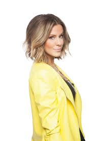 haircut courtney kerr blog 97 best hair new images on pinterest hair colors hairstyle
