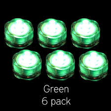 green submersible led lights deanlevin info