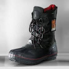 kodiak s winter boots canada