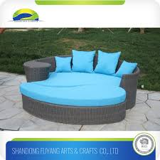 lowes pool furniture lowes pool furniture suppliers and