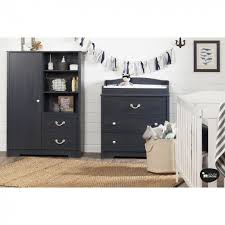 Navy Blue Bedroom by Navy Blue Dresser Bedroom Furniture Including Set Ideas Images