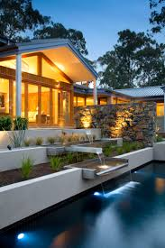 171 best pools images on pinterest architecture landscaping and