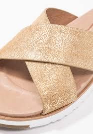 ugg shoes sale usa ugg kari sandals gold shoes mules clogs ugg shoes sale