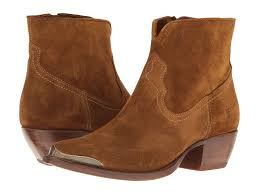 womens cowboy boots in size 12 boots cowboy boots shipped free at zappos