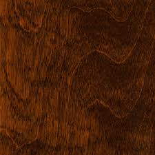 Hardwood Flooring Miami Home Legend Antique Birch 3 8 In Thick X 5 In Wide X Varying