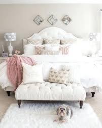 feminine bedroom feminine bedroom sets on a white comforter bedroom furniture bedroom