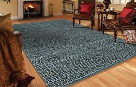 Jaipur Area Rugs Lowest Prices On Every Jaipur Area Rug Free Shipping No Tax