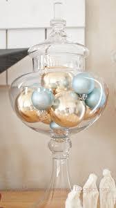 Elegant Decor 438 Best Elegant Christmas Decor Images On Pinterest Christmas