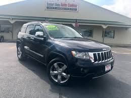 buy jeep grand 2011 jeep grand limited in il smart buy auto center