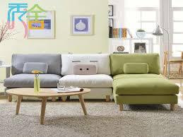 small apartment couch internetunblock us internetunblock us