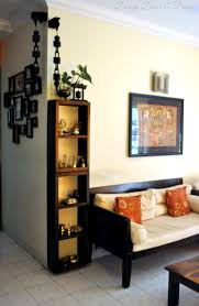Home Decor Ideas Indian Homes by Ethnic Indian Homes Indian Decor Ideas Indian Decor Home Tours