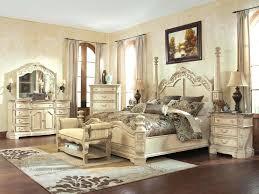 white king bedroom furniture set traditional king bedroom sets furniture king bedroom set traditional