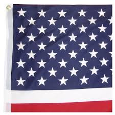 Flags Us Mitchell Proffitt U2013 Army Navy Now