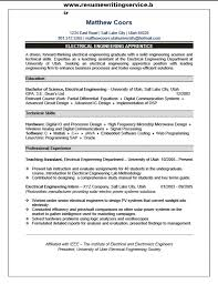 nucor thesis bapm resume top cheap essay writers website for