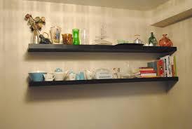 ulixis crafts dining room shelves