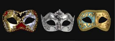 venetian masks types the 7 different types of masquerade masks vivo masks