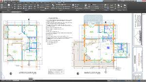 Cad Floor Plans by Autocad For Mac U0026 Windows Cad Software Autodesk