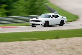 nissan gtr vs bmw m4 can you compare the dodge challenger hellcat and bmw m4 we did