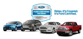 pre owned ford certified pre owned cars and trucks in flemington nj