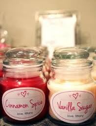 sugar and spice baby shower baby shower favor sugar and spice and everything baby shower