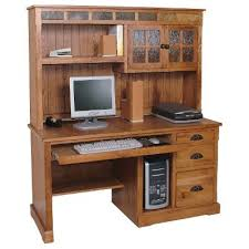 computer desk with hutch rc willey furniture store