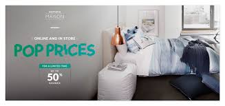 home decorating stores online canada home decor