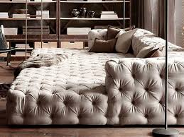 best sofa for watching tv 117 best best sofa images on pinterest coastal furniture coaster