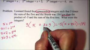 adding and subtracting positive and negative integers worksheet