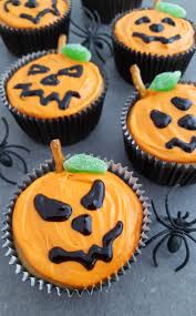100 halloween cupcake stands 30 halloween party table