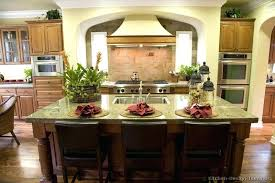 gourmet kitchen ideas gourmet kitchen ideas of the day a great design for cooking with