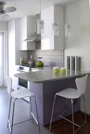 Kitchen Designs And More by Kitchen View Kitchen Designs Kitchen Setup Designs Design Of