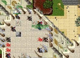 Azura Home Design Forum Gaming 10 76 Azura Otland