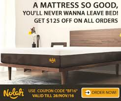 black friday bed frames sales mattress in a box black friday sales hello subscription